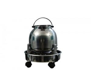 Wellton Healthcare 5Ltr Fumigator