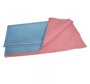 Wellton Healthcare Mackintosh Rubber Sheet 10 meter roll