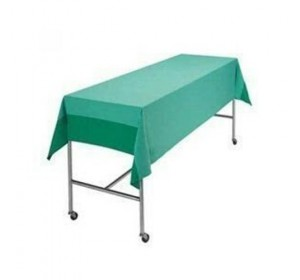 TROLLEY COVER