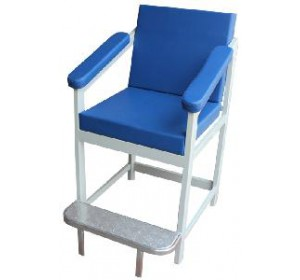 Wellton Healthcare Blood Collection Chair WH-169
