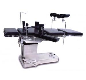 Wellton Healthcare Hydraulic OT Table WH1133