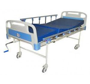 Condition NEW OTHER Ex STAINLESS STEEL Medical Hospital Infant Bassinet Cart