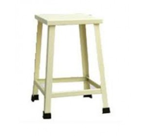 Wellton Healthcare Visitors Stool WH-2009