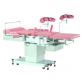 Electric Obstetric Hospital Table
