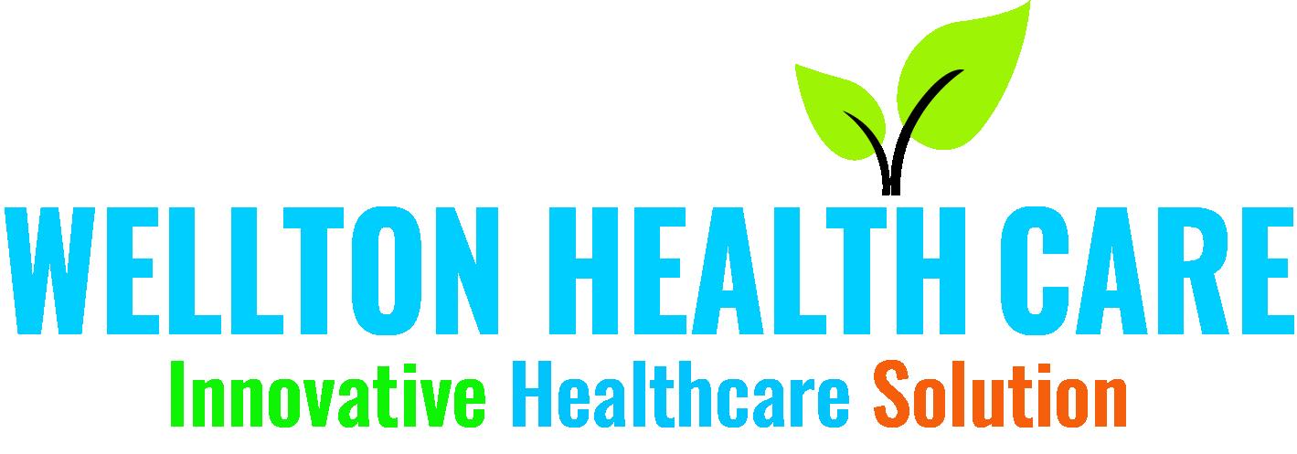 Wellton Healthcare