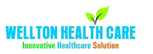 Wellton Healthcare Coupons